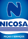 Logo>